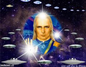 ashtar.jpeg