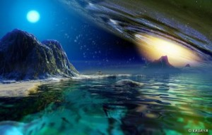 salusa-galaxy-water.jpg