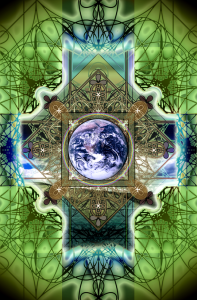 draft_lens5455292module135917881photo_1290638546earth-ascension--world-pe.png